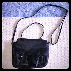 Handbags - Small Reversible purse